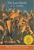 """""""The Last Battle (The Chronicles of Narnia, Book 7)"""" av C. S. Lewis"""