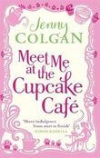 """Meet me at Cupcake cafe"" av Jenny Colgan"