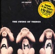 """""""The swing of things - a-ha"""" av Jan Omdahl"""