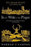 """""""In the Wake of the Plague - The Black Death and the World it Made (Central Asian Studies)"""" av Norman F. Cantor"""