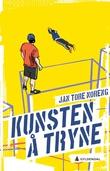 """""""Kunsten å tryne"""" av Jan Tore Noreng"""