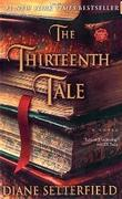 """The thirteenth tale"" av Diane Setterfield"