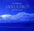 """""""Svalbard - artic land"""" av Pål Hermansen"""