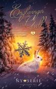 """""""Vintersol"""" av Christina Sol"""