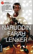 """""""Lenker"""" av Nuruddin Farah"""