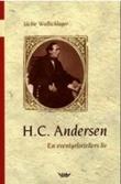 """""""Hans Christian Andersen - en eventyrfortellers liv"""" av Jackie Wullschlager"""