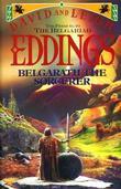 """Belgarath the Sorcerer - The Prequel to the Belgariad"" av David Eddings"