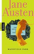 """""""Mansfield Park"""" av Jane Austen"""