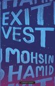 """""""Exit vest"""" av Mohsin Hamid"""