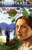 """""""Bare en mann"""" av Kjellaug Steinslett"""