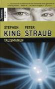 """""""Talismanen"""" av Stephen King"""