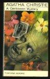 """""""A Caribbean Mystery"""" av Agatha Christie"""