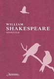 """""""Sonetter"""" av William Shakespeare"""
