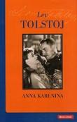 """""""Anna Karenina"""" av Lev Tolstoj"""