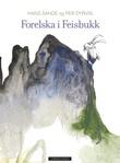 """""""Forelska i Feisbukk"""" av Hans Sande"""