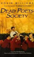 """""""Dead poets society"""" av N.H. Kleinbaum"""