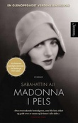 """""""Madonna i pels"""" av Sabahattin Ali"""