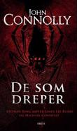 """De som dreper"" av John Connolly"