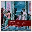 """""""Drikkegildet i Athen - symposion"""" av Platon"""