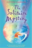 """""""The solitaire mystery"""" av Jostein Gaarder"""