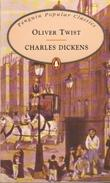 """Oliver Twist (Penguin Popular Classics)"" av Charles Dickens"