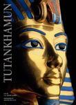 """""""Tutankhamun (Treasures of Ancient Egypt)"""" av T.G.H. James"""