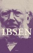 """""""Et dukkehjem - skuespill i tre akter"""" av Henrik Ibsen"""