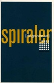 """""""Spiraler - noveller"""" av Dag Solstad"""