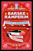 """""""Barske ramperim"""" av Gustav Lorentzen"""