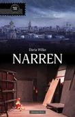 """""""Narren"""" av Daria Wilke"""