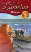 """""""Holmgang"""" av Rune Angell-Jacobsen"""