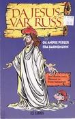 """""""Da Jesus var russ og andre perler fra barnemunn"""" av Jørn Roeim"""
