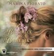 """""""Beatrice og Benedikt"""" av Marina Fiorato"""