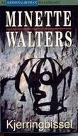 """""""Kjerringbissel"""" av Minette Walters"""