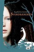 """""""Sverdbæreren"""" av Ragnheidur Gestdóttir"""