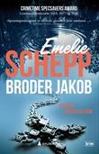 """""""Broder Jakob"""" av Emelie Schepp"""