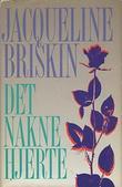 """""""Det nakne hjertet"""" av Jacqueline Briskin"""