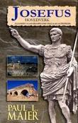 """""""Josefus hovedverk - en forkortelse av Den jødiske oldtidshistorie og Den jødiske krig"""" av Flavius Josephus"""