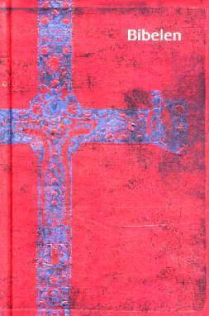 """""""Bibelen - Det gamle og Det nye testamentet"""""""