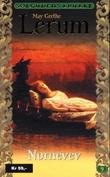 """Norne-vev"" av May Grethe Lerum"