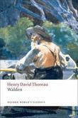 """Walden (Oxford World's Classics)"" av Henry David Thoreau"