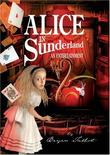 """Alice in Sunderland - An Entertainment"" av Bryan Talbot"