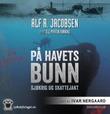 """""""På havets bunn"""" av Alf R. Jacobsen"""
