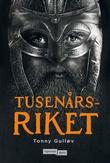 """""""Tusenårsriket"""" av Tonny Gulløv"""