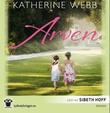 """Arven"" av Katherine Webb"