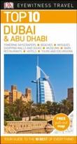 """""""Dubai and Abu Dhabi - top 10"""""""