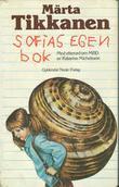 """""""Sofias egen bok"""" av Märta Tikkanen"""
