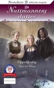 """""""Oppvåkning"""" av May Lis Ruus"""