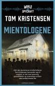"""""""Mientologene"""" av Tom Kristensen"""