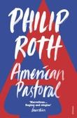"""""""American pastoral"""" av Philip Roth"""